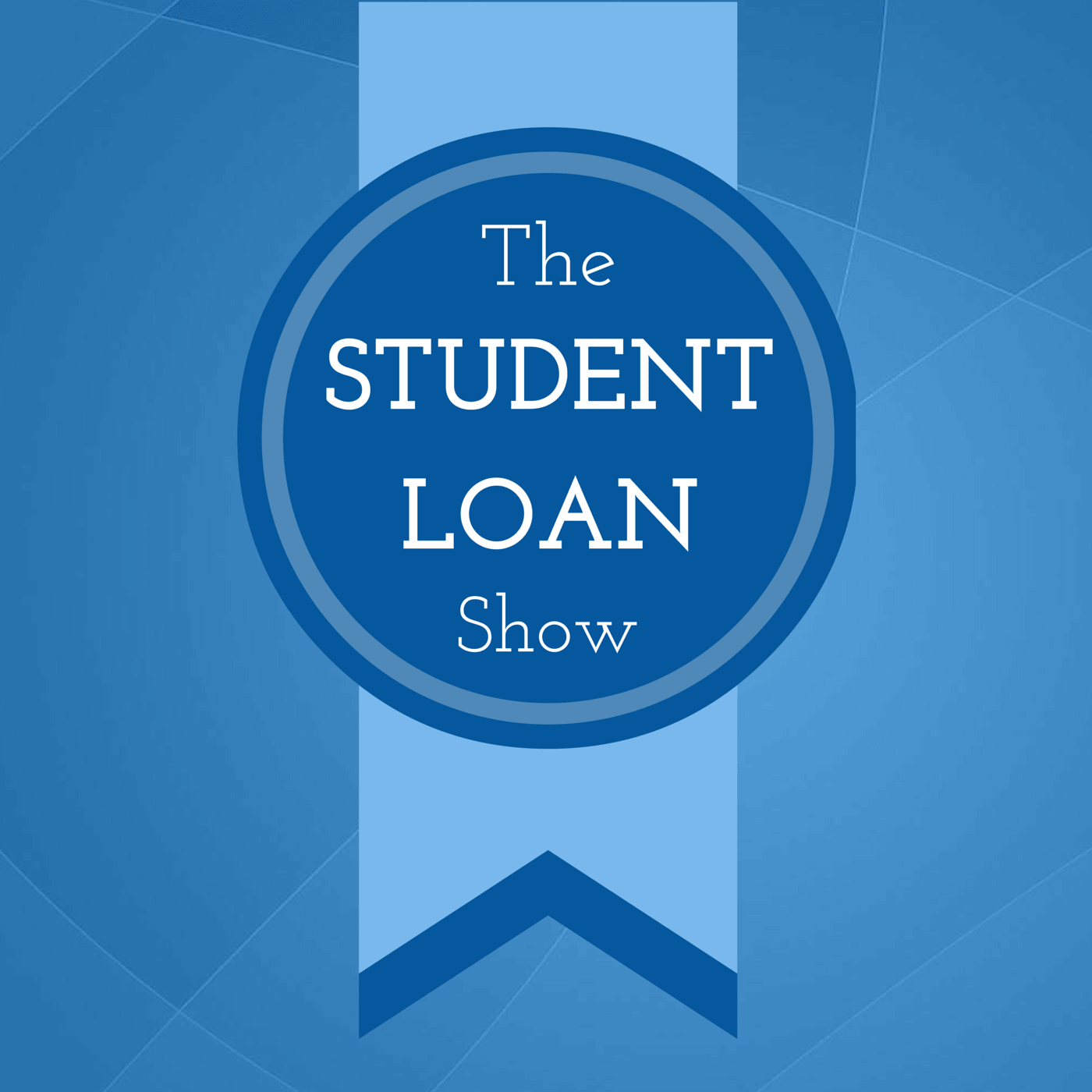 Student Loan Podcast